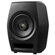 Pioneer RM-07 6.5-Inch Pro Powered Studio Monitor