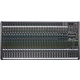 Mackie ProFX30v2 30-Channel 4-Bus PA Mixer w/ USB