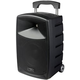 Denon Pro Portable Battery Powered PA System