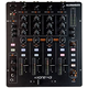 Allen & Heath XONE:43 4+1 Channel DJ Scratch Mixer