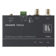 Kramer Composite Video Over Twisted Pair Receiver