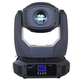 PR Lighting XRLED 300 Spot Moving Head LED Light