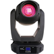PR Lighting XR 1000 Spot 1000w Moving Head Light