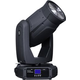 PR Lighting XR 1000 Beam 1000w Moving Head Light
