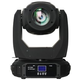 PR Lighting XR 230 Spot 230w Moving Head Light