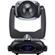PR Lighting XS 1200 Wash 1200w Moving Head Light