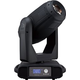 PR Lighting PR-5000 Spot 1500w Moving Head Light