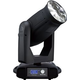 PR Lighting PR-5000 Beam 1500w Moving Head Light