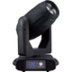 PR Lighting PR-5000 Wash 1500w Moving Head Light