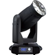PR Lighting PR-5000 Wash/Beam 1500w Moving Light