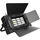 PR Lighting Studio 3400 12x15w CW LED Wash Light
