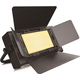 PR Lighting Studio 3400 12x15w WW LED Wash Light