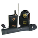 Nady DKW1GT Wireless Guitar System