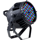 PR Lighting Xpar 390 RGBW IP Rated LED Wash Light