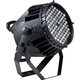 PR Lighting Xpar 390W WWCW IP Rated LED Wash Light