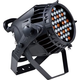 PR Lighting Xpar 348W WWCW IP Rated LED Wash Light