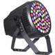 PR Lighting Xpar 360DMX RGBWA LED Wash Light