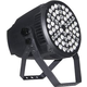 PR Lighting Xpar 360W DMX WWCW LED Wash Light