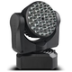 Martin MAC 101 CLD Moving Head CW LED Wash Light