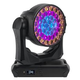 Martin MAC Quantum Wash Moving Head LED Light