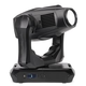 Martin MAC Quantum Profile Moving Head LED Light