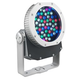 Martin Exterior 400 IP68 Aluminum RGBW Wash Light