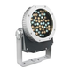 Martin Exterior 420 IP68 Aluminum WWCW Wash Light