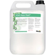 Martin R365 Water-Based Haze Fluid 9.5L/2.5 gal