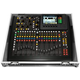 Odyssey Flight Zone Behringer X32 Compact Case