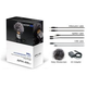 Zoom APH-4NSP Accessory Pack for H4N Pro Recorder