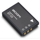 Zoom Rechargeable Battery for Q8 Video Recorder
