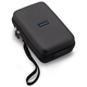 Zoom SCQ-8 Soft Case for Q8 Handy Video Recorder