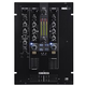 Reloop RMX-22i Digital 2+1 Channel DJ Mixer