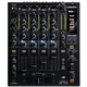 Reloop RMX-60 Digital 4+1 Channel DJ Mixer w/ FX