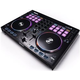 Reloop Beatpad 2 iOS/PC/Android 2-Ch DJ Controller