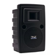 Anchor Audio LIB-8000CU1 Powered Speaker System