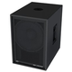 Peavey DM118-SUB 18-Inch Powered Subwoofer