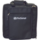 PreSonus Backpack for StudioLive SL 16.0.2 Mixer