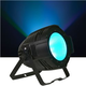 ColorKey StagePar COB TRI 100w RGB LED Wash Light