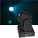 ColorKey Mover MicroSpot 10w LED Moving Head Light
