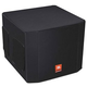JBL SRX818SP-CVR-DLX Speaker Cover for SRX818SP