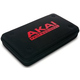 Akai Case for AMX and AFX DJ Controllers