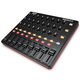 Akai MIDImix USB Mixer and Controller