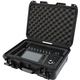 Gator Waterproof Case for QSC Touchmix 8 Mixer