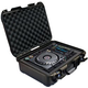 Gator Waterproof Case for Line 6 Stagescape Mixer