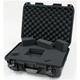Gator GU-1711-06-WPDF Waterproof Case with Diced Foam