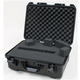 Gator GU-2014-08-WPDF Waterproof Case with Diced Foam