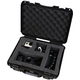 Gator Waterproof Hard Case for GoPro Hero3