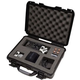 Gator Waterproof Hard Case for Zoom H6 Recorder