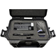 Gator Waterproof Hard Case for Zoom Q4HD Recorder